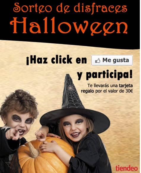 sorteo-tarjeta-regalo-halloween