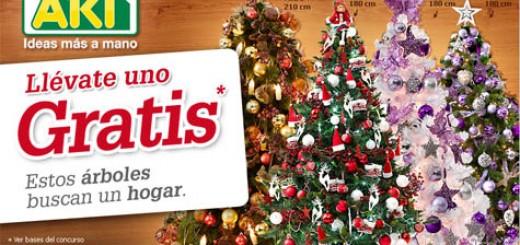 concurso-arbol-navidad-gratis