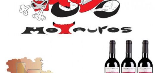 concurso-botellas-vino-gratis