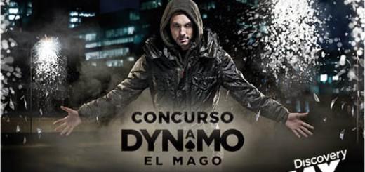 concurso-discovery-max-dynamo