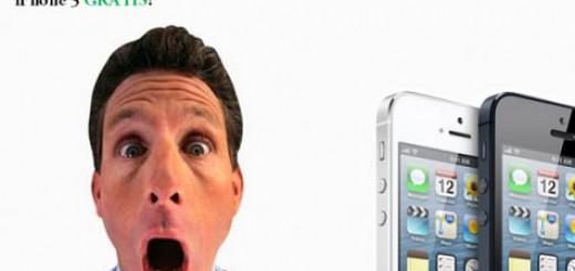 concurso-iphone-5-gratis-memimo