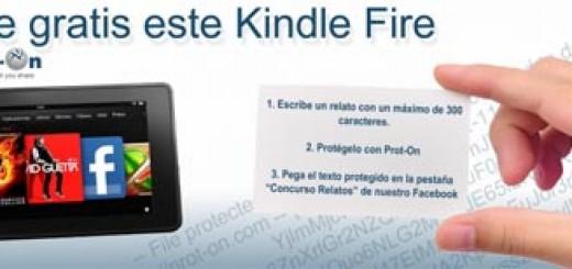 concurso-kindle-fire-gratis