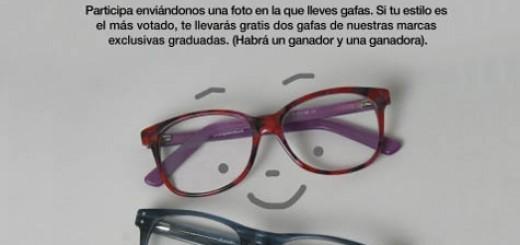 concurso-opticalia-gafas-gratis