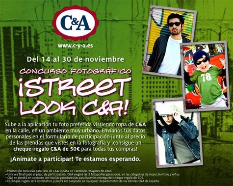 concurso-street-look-ca
