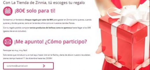 sorteo-cheque-regalo-80-euros