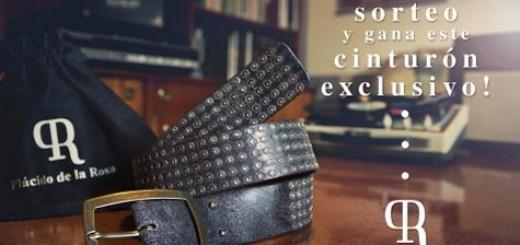 sorteo-cinturon-piel-gratis