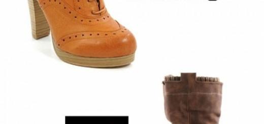 sorteo-zapatos-mustang-maria-mare