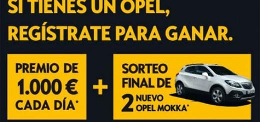 concurso-opel-mokka-1000-euros