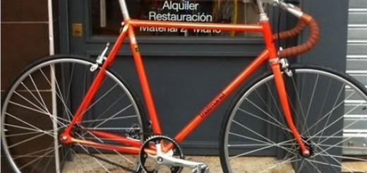 sorteo-bicicleta-gratis-equipo-cofidis