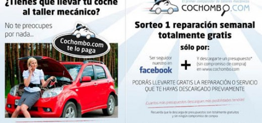 sorteo-cochombo-reparacion-gratis