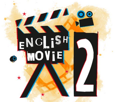 concurso-cambridge-generation-english-movie