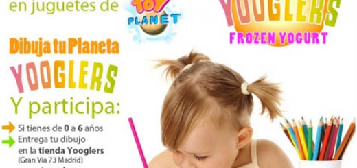 concurso-cheque-regalo-yooglers