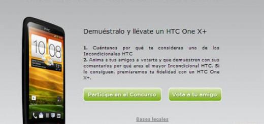 concurso-htc-gratis