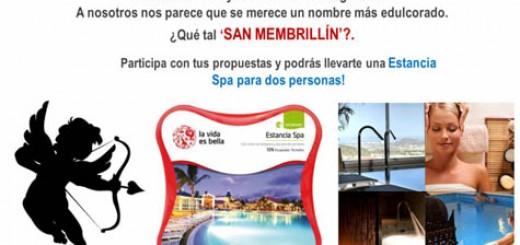 concurso-pack-spa-gratis