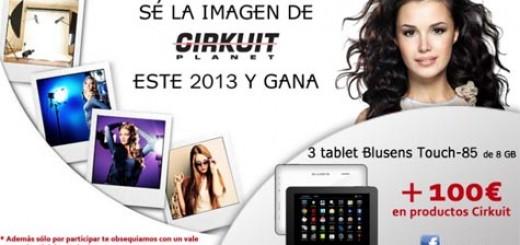 concurso-tablet-gratis-cirkuit-planet-