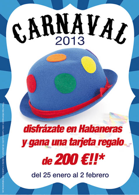 concurso-vale-gratis-carnaval