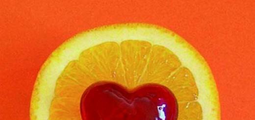 sorteo-caja-naranjas-gratis