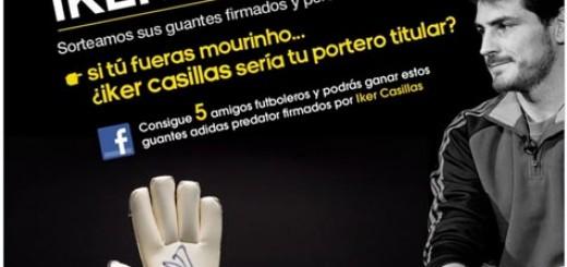 sorteo-guantes-adidas-iker-casillas