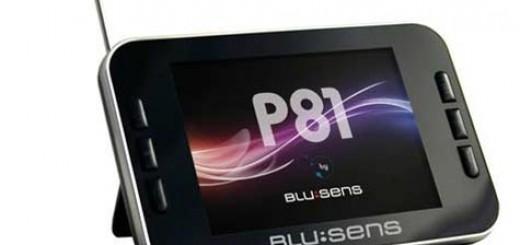 sorteo-mp5-blusens-gratis