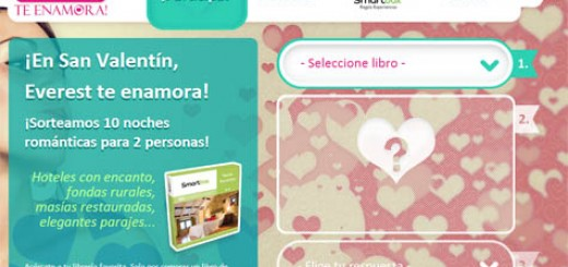 caja-regalo-smartbox-gratis