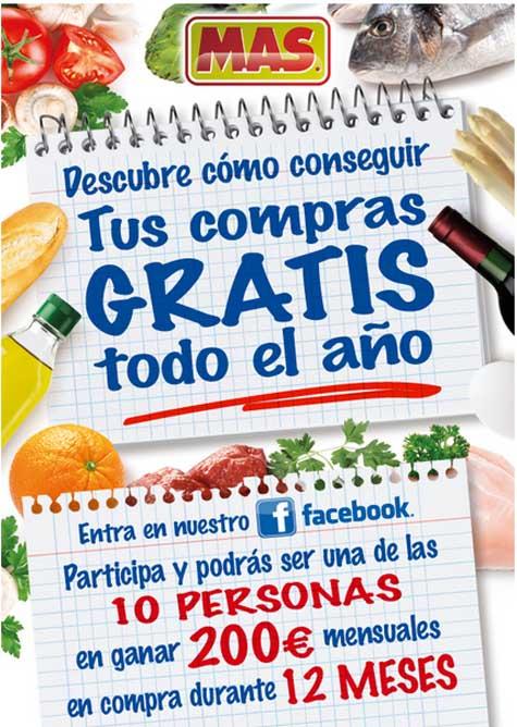 concurso-compras-gratis-supermercados-mas