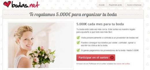 concurso-organizar-boda-gratis