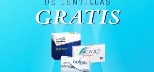 sorteo-lentillas-gratis-opticalling