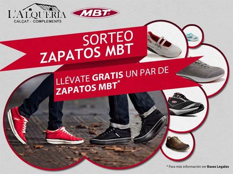 sorteo-zapatos-mbt-gratis