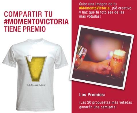 concurso-camiseta-gratis-cerveza-victoria