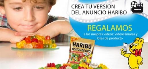concurso-haribo-version-anuncio