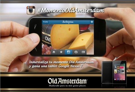 concurso-old-amsterdam-nexus-gratis