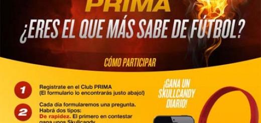 concurso-prima-cascos-iphone-gratis
