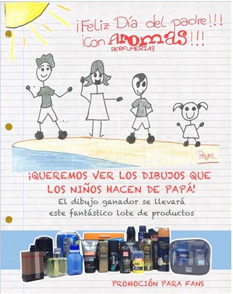 lote-productos-gratis-aromas-perfumerias