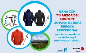 pack-ropa-termica-gratis