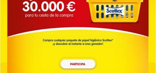 promocion-scottex-ahorro-familias