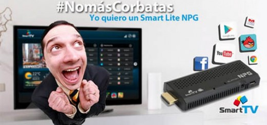 smart-tv-npg-gratis