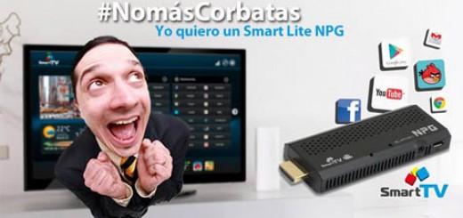 smart-tv-npg-gratis