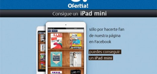 sorteo-ipad-mini-ofertia