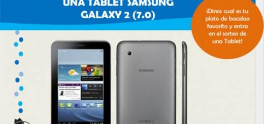 sorteo-tablet-samsung-galaxy-gratis