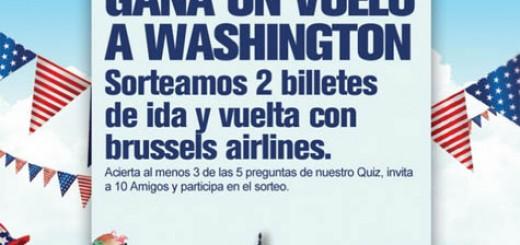 concurso-destinia-vuelo-gratis-washington