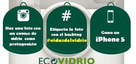 concurso-ecovidrio-ipad-gratis
