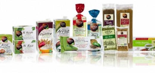concurso-lote-gratis-diet-radisson