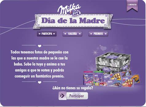 concurso-milka-lotes-gratis