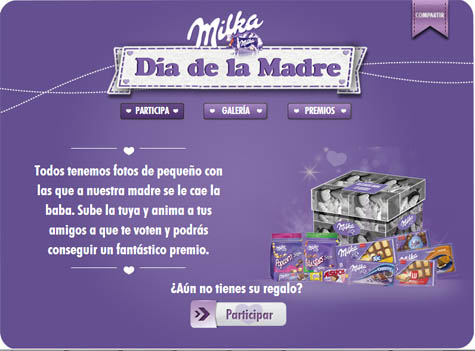 concurso-milka-lotes-gratis.jpg