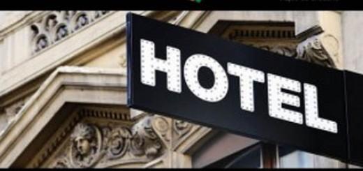noche-hotel-gratis-viajes-zeta