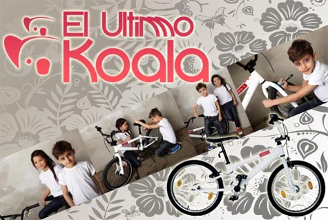 sorteo-bicicleta-gratis-name-it