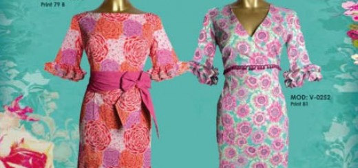 sorteo-vestidos-gratis-kahyra