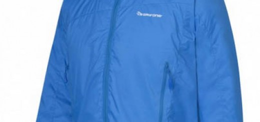 concurso-grifone-jacket-gratis