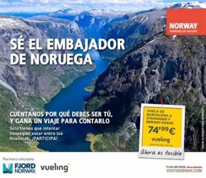 concurso-viaje-gratis-noruega