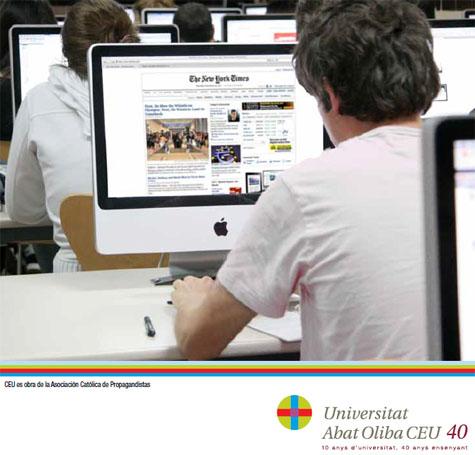 grado-publicidad-y-relaciones-publicas-barcelona